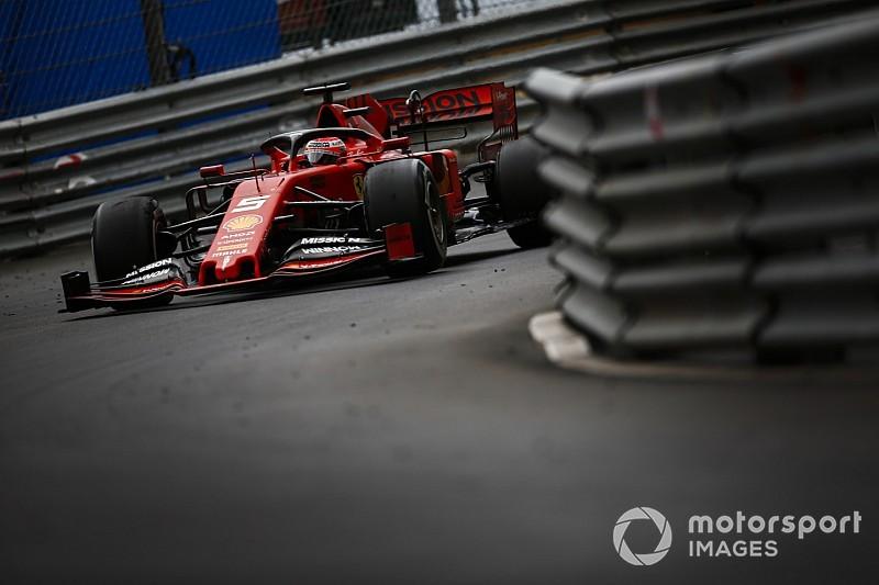 Vettel fixe une échéance pour sauver ses chances de titre