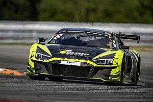 Ponad 120 zgłoszeń do WSMP i FIA CEZ