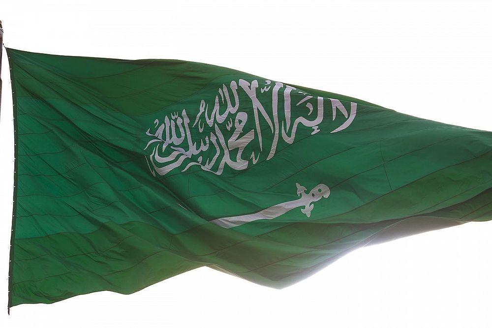 Suudi Arabistan, F1 yoluyla maskeleme iddialarını yanıtladı