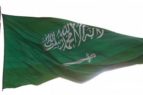 F1 verwacht minimaal tien jaar in Saudi-Arabië te racen