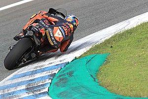 """Espargaro: """"Se Pedrosa dirà che la KTM è un ferrovecchio, non la prenderò male"""""""
