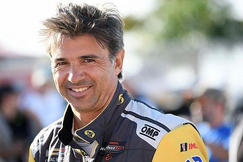 Christian Fittipaldi dará comando de ligar motores das 24 Horas de Daytona