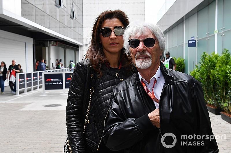 Brazil Nagydíj: képek a harmadik F1-es szabadedzésről