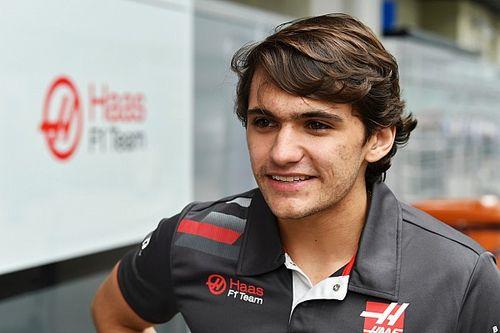Le sacrifice de Fittipaldi pour Haas