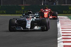 Lauda über Vettel: Wird auch 2019 Hamiltons Gegner sein