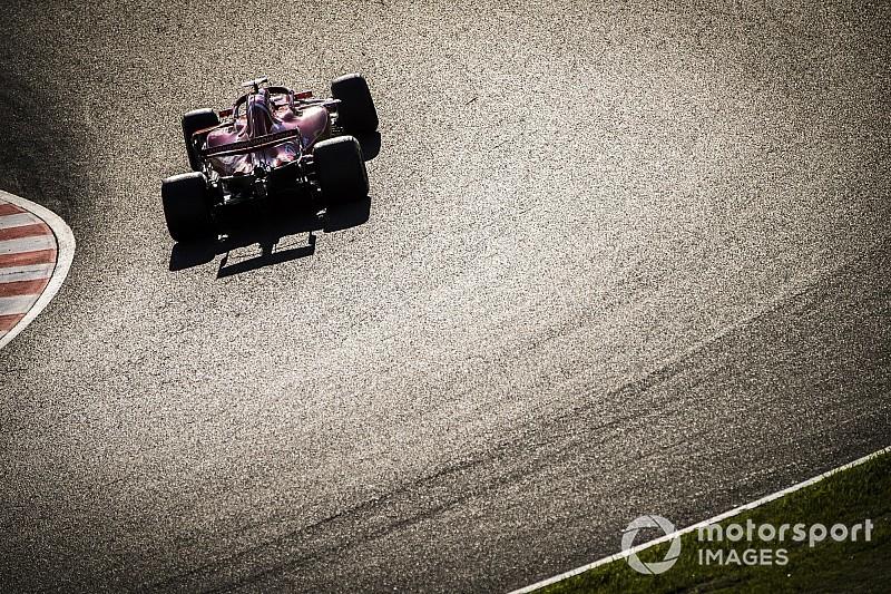Häkkinen: Vettel nem felejtette el, hogyan kell nyerni