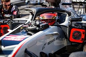 FIA explica los criterios para exculpar a Magnussen y sancionar a Alonso