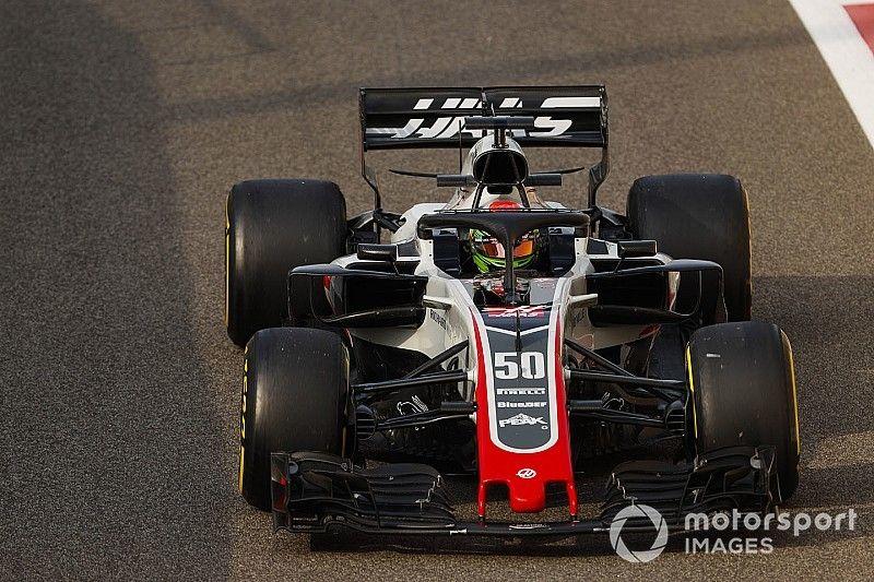 Deletraz ficha por Haas como piloto de simulador