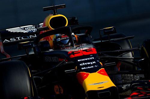 """Marko elogia Verstappen: """"Adesso è un pilota migliore di Ricciardo"""""""