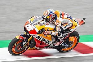 Los horarios del GP de Valencia que cierra la temporada de MotoGP