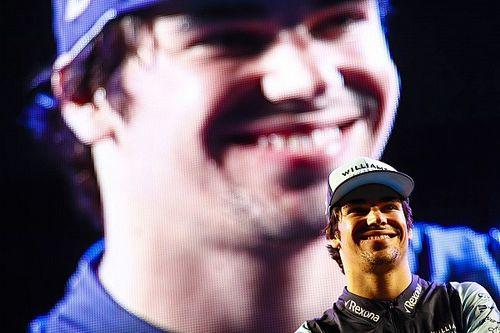 Stroll örülne, ha minden versenyző pontot szerezne az F1-es nagydíjakon