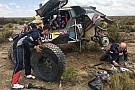 Dakar Famin :
