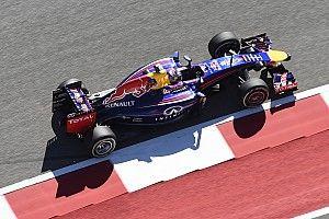 Ricciardo elmondta, mi vidította fel, miután kizárták első Red Bull-os versenyéről