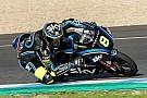 Moto3 Bulega: