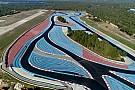 Formule 1 Pirelli devient le sponsor titre du Grand Prix de France de F1