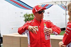 McLaren: ecco perché a Woking inseguono Raikkonen al posto di Alonso
