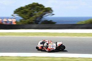 «Теряем везде». Гонщики Ducati объяснили провал в квалификации