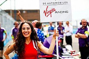 La cinese Envision nuovo partner di Virgin Racing