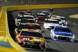 NASCAR Roundtable: What to expect in the All-Star race
