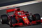 Formula 1 F.1 2018: ecco gli orari TV di Sky e TV8 del Gran Premio della Cina