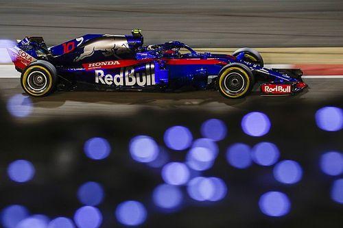 Il miracolo della Toro Rosso-Honda ora deprime la McLaren