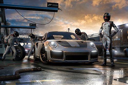Автоколлекционер. Рецензия на Forza Motorsport 7