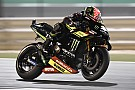 MotoGP Zarco doubts he has pace for Qatar MotoGP win