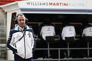 """Lowe niega que exista un """"modo fiesta"""" en el motor Mercedes"""