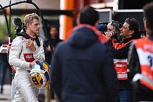 """Ericsson: """"Alfa Sauber da metà griglia, a Melbourne vincerà Ricciardo!"""""""