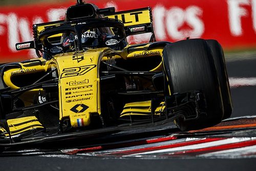 "Rapid growth hurt Renault's ""bang-for-buck"""
