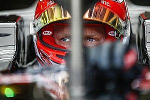 A Haas szerint hiába kritizálták Magnussent, nem tudták megtörni