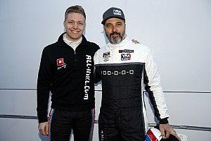"Entusiasmo Ehrlacher: ""A zio Muller ho già fregato il #68, con Honda punto in alto"""