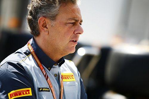 """Pirelli, Isola: """"A Spa potremmo vedere strategie differenti in gara per via di alcune scelte sulle gomme dei team"""""""