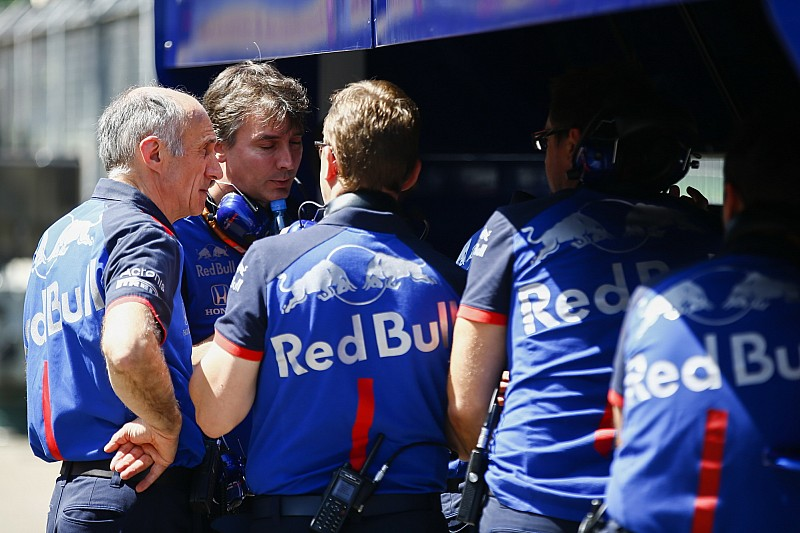 A McLaren átadja Norrist vagy 1 évet vár Key alkalmazásával?