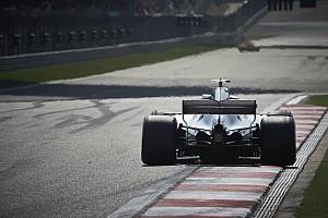 Mercedes: Darum verhält sich das neue Auto wie eine Diva
