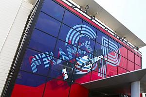 Formule 1 Actualités Le programme TV du GP de France