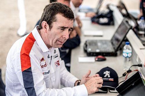 """Dakar, caso Sainz, Famin tuona: """"Creato precedente incomprensibile"""""""