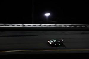 IMSA Motorsport.com hírek Menő: Éjszakai képek Daytonából, a ROAR-ról