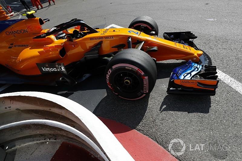 "Pirelli: ""GP van Canada cruciaal voor toekomst hypersoft"""