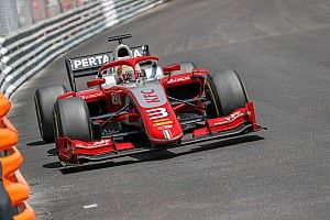 La Prema conferma Gelael per il 2019: sarà il compagno di Mick Schumacher in F2
