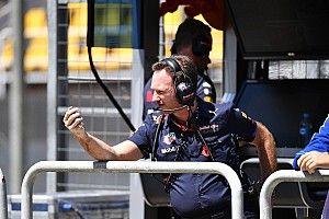 Portré: Christian Horner, aki 31 évesen lett F1-es csapatfőnök