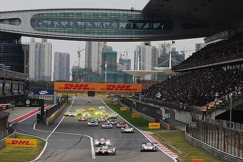 La FIA detta le nuove regole del WEC: il mondiale LMP1 andrà ai team