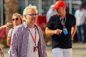 """Villeneuve noemt het Williams van 2019 """"geen raceteam meer"""""""