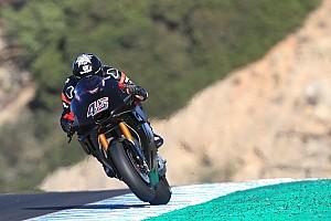 MotoGP News Satelliten-Teams? Das sagen Suzuki, KTM und Aprilia