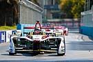 Fórmula E Abt acusa rivais da Fórmula-E de trapaça no Fanboost
