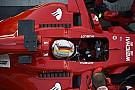 Ferrari: il vice ministro delle infrastrutture teme l'uscita dalla Formula 1