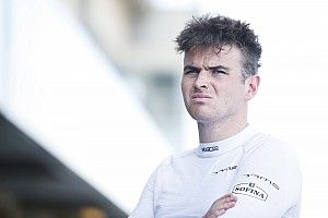 Williams niega negociaciones con Rowland para 2018
