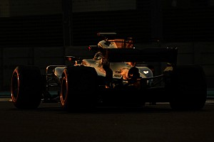 Forma-1 Motorsport.com hírek Berger: tévedés lenne azt gondolni, hogy megszűnik a Mercedes előnye