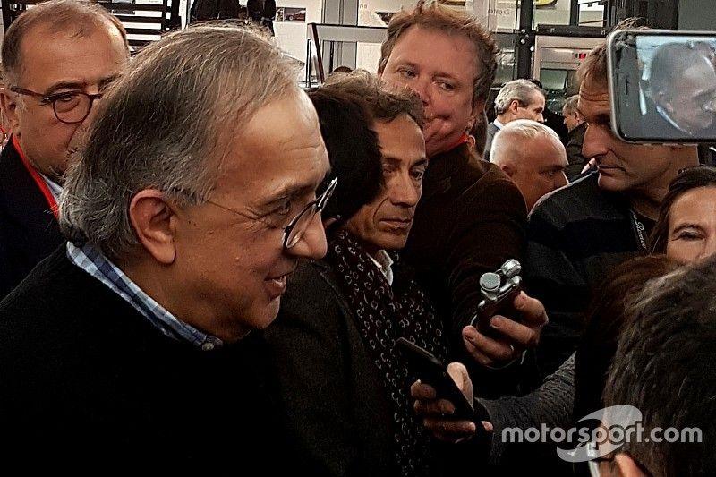 A Ferrari szerint a Liberty-nek fogalma sincs az F1-es technikáról