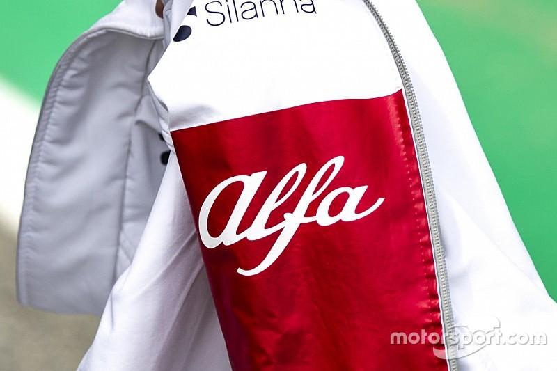 A Ferrari nagy fogása lehet a Sauber új technikai vezetője